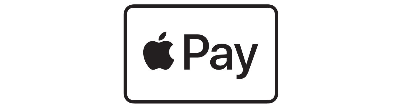Apple Pay für Online Shops