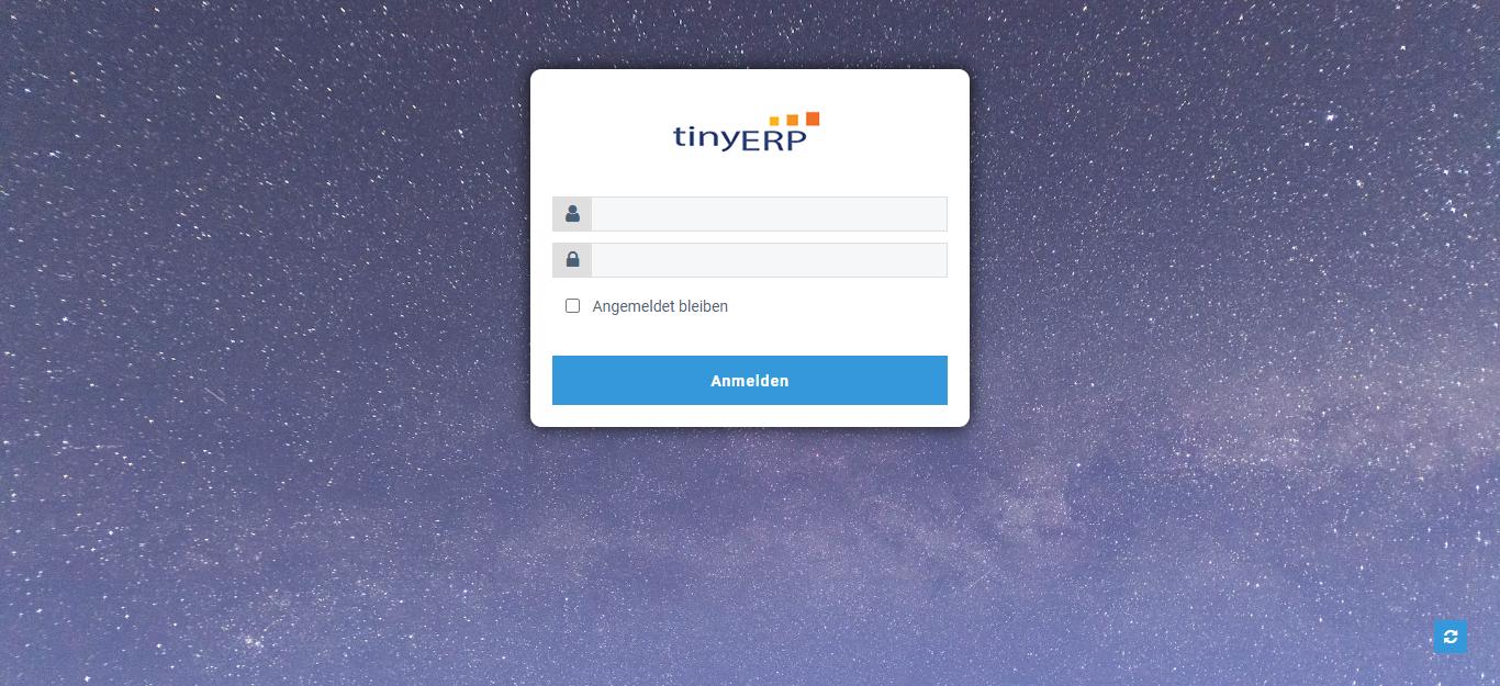 kmu software login